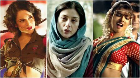 Vishal Bhardwaj: The man who gave Bollywood its most intriguing women characters