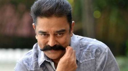 Vishwaroopam 2 actor Kamal Haasan: I have always dared to make politically relevant films