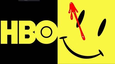 hbo's watchmen gets greenlit for tv series