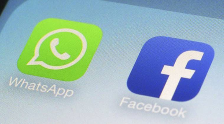 DoT seeks industry views on blocking mobile apps like FB, Whatsapp, Instagram in specific situations