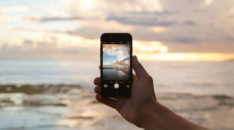 World photography day 2018, Photography day 2018, Happy Photography Day 2028, Happy world photography day 2018, Best camera phones , Best smartphone under 25000, Best phone under 25000, Happy Photography Day images