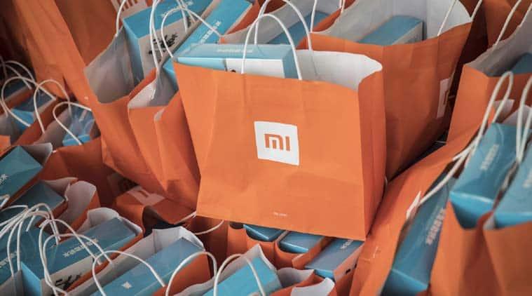 Xiaomi, Xiaomi India, Local Data, Could Server, Xiaomi Migrate Local Data, Amazon Web Services (AWS), Cloud service, Technology news, Xiaomi Data