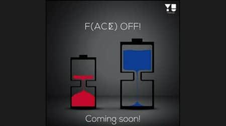 YU Ace, Yu, Yu Mobiles, Micromax, Yu Micromax, Micromax Yu, Yu Mobiles comeback, Yu ace launch date, YU Ace specifications, YU Ace launched, YU Ace price, YU Ace India, YU Ace vs Poco F1, Pocophone F1, Poco, Pocophone
