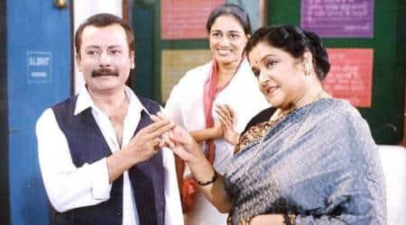 alt balaji to remake Zabaan Sambhal Ke