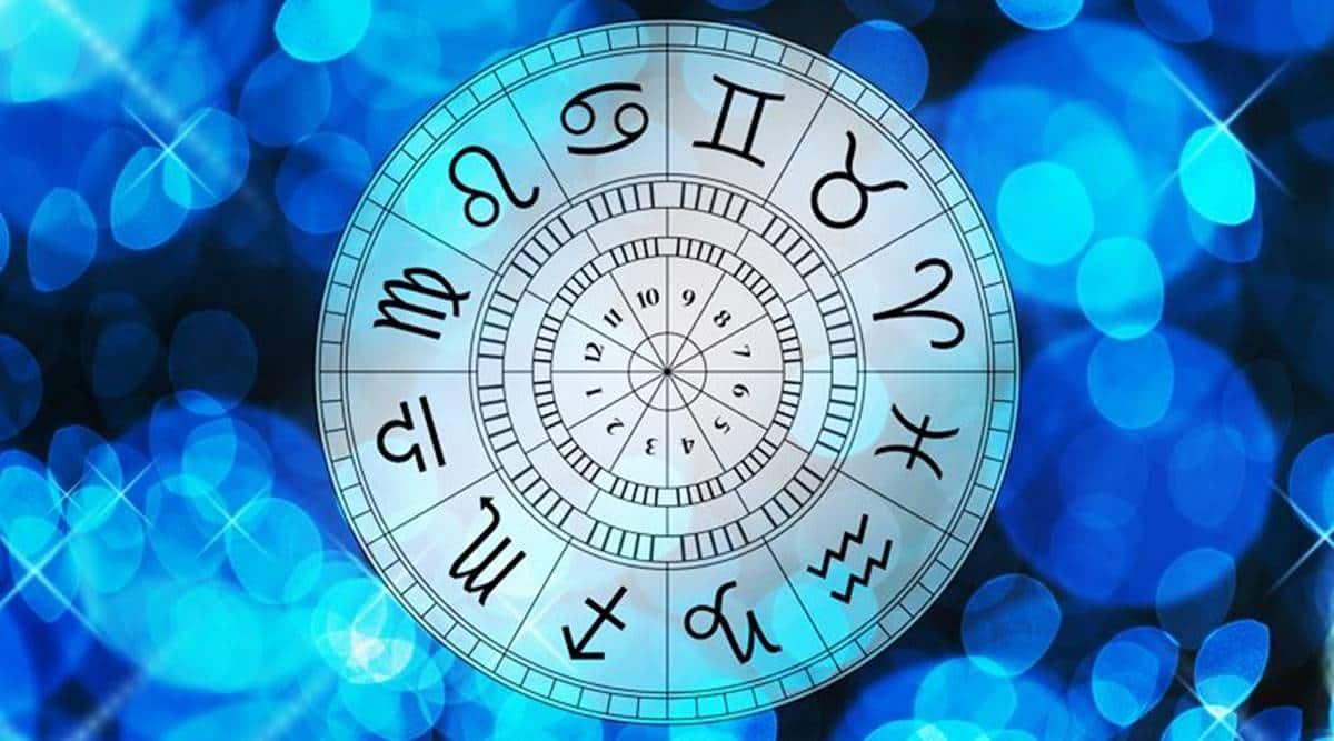 Daily Horoscope 8 October, 12222