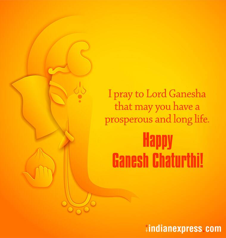 ganesh chaturthi, ganesh chaturthi 2018, happy ganesh chaturthi, happy ganesh chaturthi