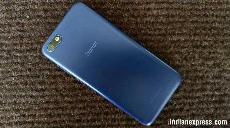 Honor 7S, Honor 7S Review, Honor, Honor 7S price, Honor 7S price in India, Honor 7S specifications, Honor 7S performance, Honor 7S flipkart, Honor 7S india, Huawei Honor 7S, Huawei, Huawei Honor