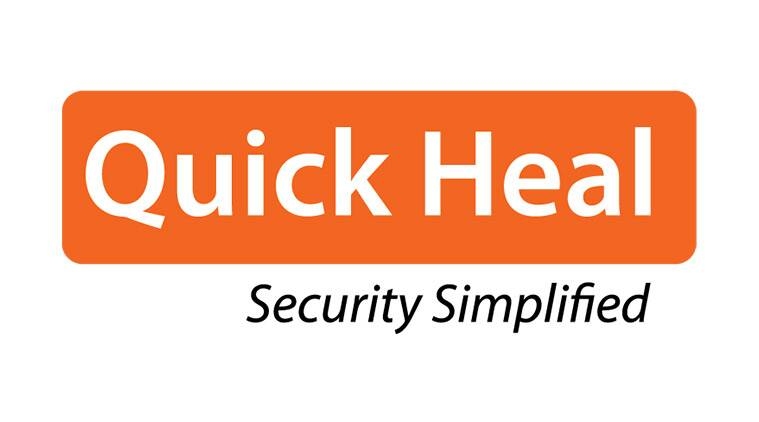 quick heal, quick heal cyber threat, cyber attack india, cyber threat india, quick heal quarterly report, potentially unwanted applications, malware, PUA, Banking Trojans, cyber attack, ransomware, malware, phishing, scams, quick heal