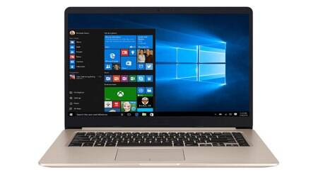 Asus VivoBook 15 X510 with Intel Optane memory launched: Price in India, features
