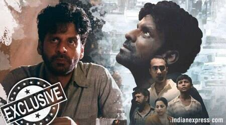 Gali Guleiyan actor Manoj Bajpayee: Rajkummar Rao has entered Bollywood at the right time