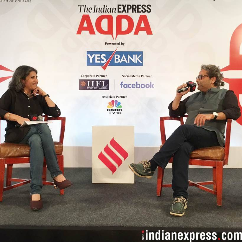 vishal bhardwaj news