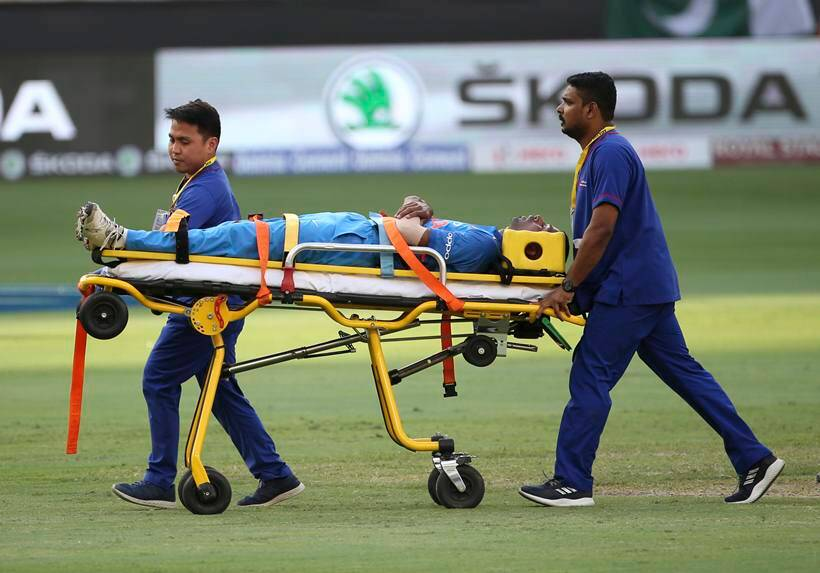 Hardik Pandya injury, Hardik Pandya asia cup back injury, Hardik Pandya back injury, Hardik Pandya interview, Harsha Bhogle interview with Hardik Pandya