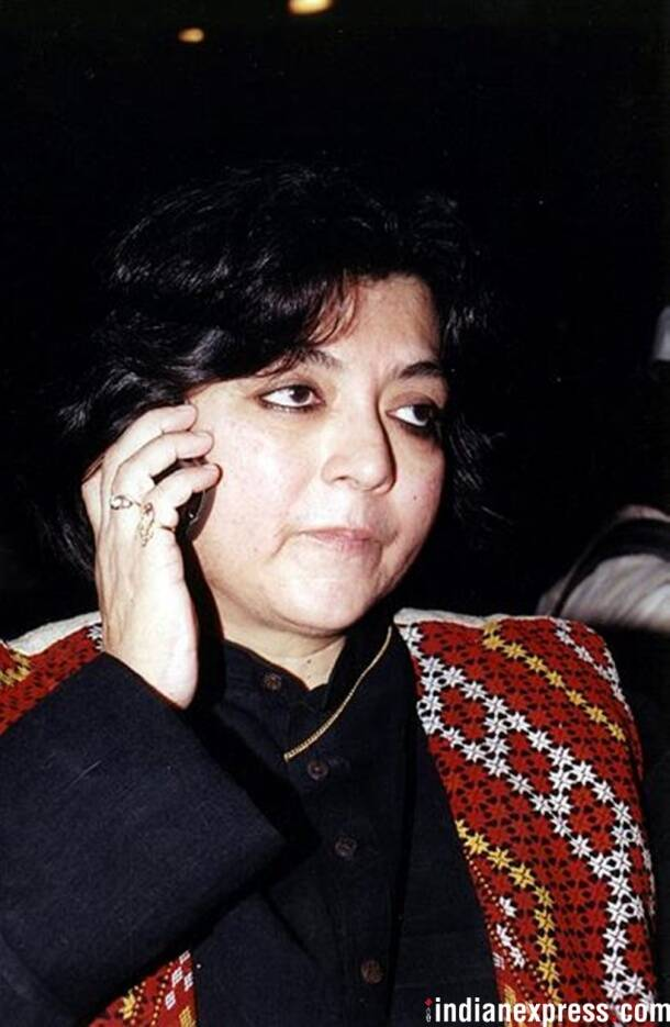 kalpana lajmi photo
