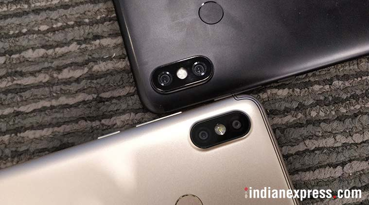 redmi note 5 pro vs mi a2, redmi note 5 pro camera, xiaomi mi a2 camera, redmi note 5 pro daylight image, xiaomi mi a2 daylight image, mi a2 pro mode, redmi note 5 pro low light, redmi note 5 pro selfie, xiaomi mi a2 low light, xiaomi mi a2 camera, redmi note 5 pro camera samples, xiaomi mi a2 camera samples, xiaomi redmi note 5 pro, xiaomi mi a2