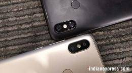 Xiaomi Mi A2 vs Redmi Note 5 Pro: Camera comparison