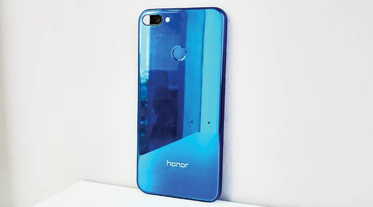 Planning to buy a mid-range smartphone? Honor 9N is the