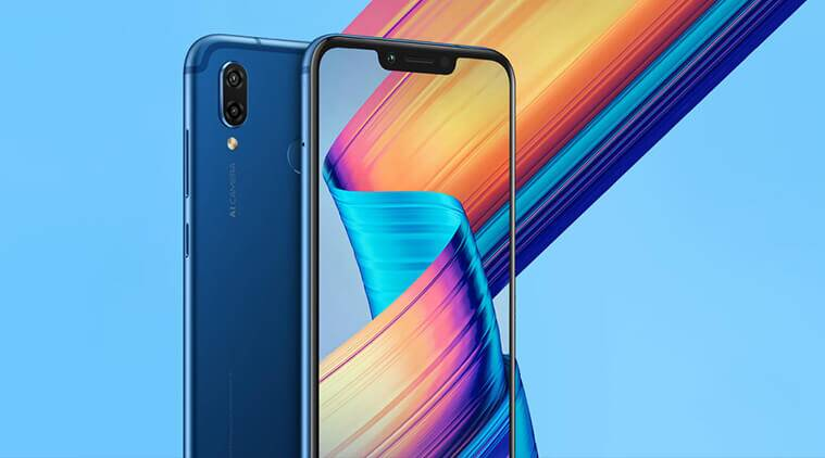 Honor Play, Honor Play price in India, OnePlus 6, OnePlus 6 price in India, Honor Play vs OnePlus 6, OnePlus 6 review, OnePlus 6 specifications, Honor Play review, Honor Play features