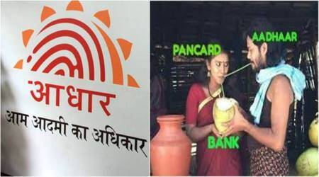Aadhaar Verdict: Twitterati try to explain how Aadhaar will work with these memes