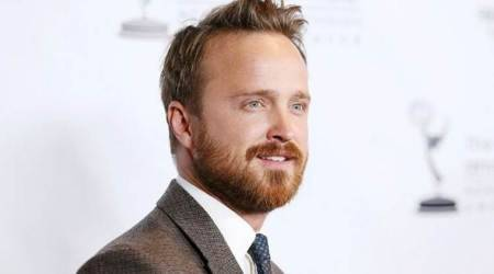 Breaking Bad actor Aaron Paul to star in Westworld Season 3