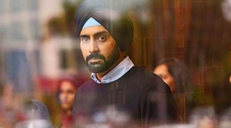 No big deal if scenes that don't impact film's narrative are cut: Abhishek Bachchan on Manmarziyaan row