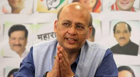 Modi govt playing with 'crown of India', says Congress on J&Ksituation
