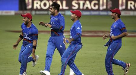 India vs Afghanistan, Asia Cup 2018: Dead-rubber turns thriller and ends in a tie