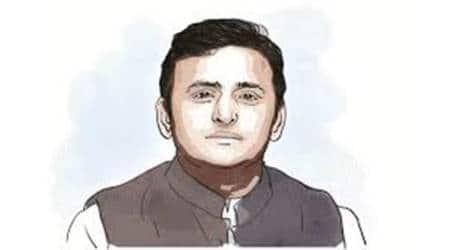 Delhi Confidential: Matter OfTime