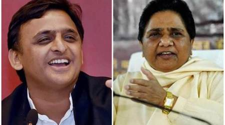 Ready to take two steps back in coalition to defeat communal forces, says Akhilesh Yadav after Mayawati'sremark