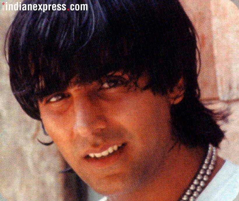 akshay kumar rare photos