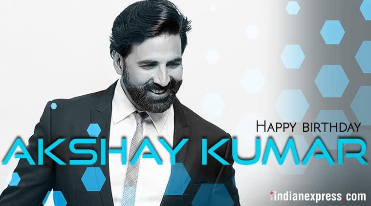 Akshay-Kumar birthday