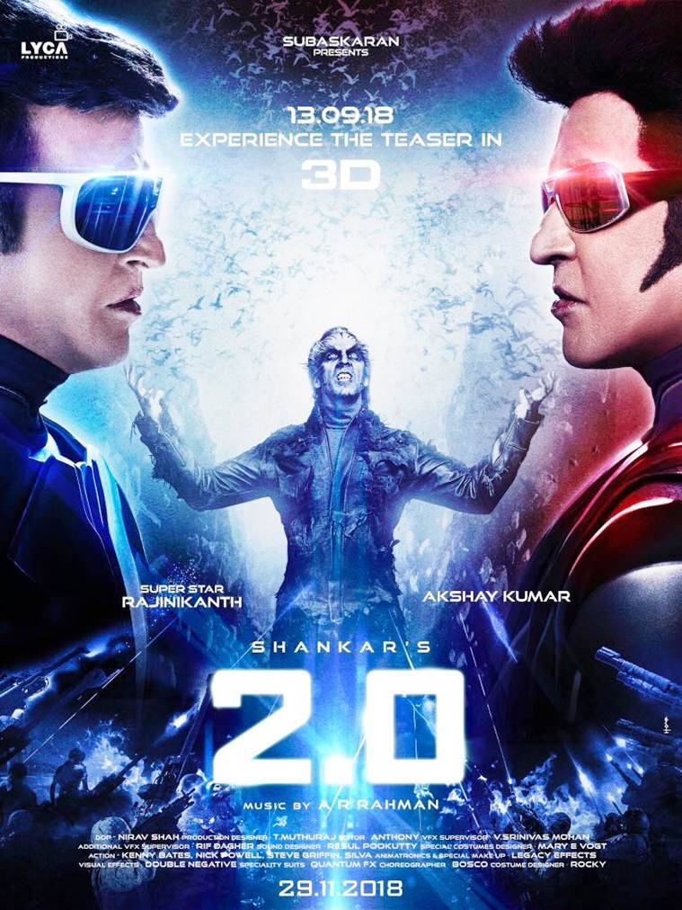 2point0 posters