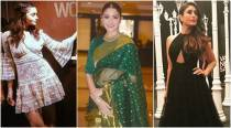 Alia, Anushka, Kareena: Fashion hits and misses of the week (Sept 16 – Sept 22)