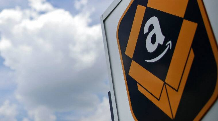 Amazon investigating claims of bribes and leaked data