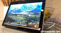 Amazon's new Echo Show, Echo Plus, Echo Dot hands-on: Premium designs, improved sound quality