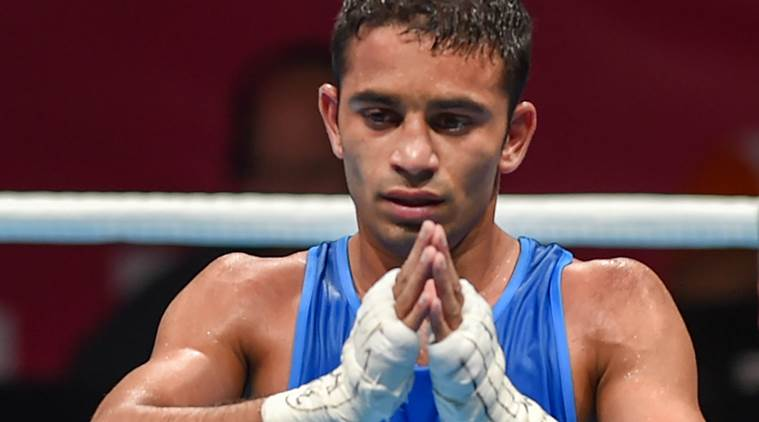 Asian Games 2018 Day 14 Live Updates and Live Results