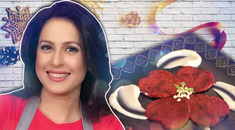 Amrita Raichand healthy recipes, Amrita Raichand recipes for kids, Amrita Raichand food food, Amrita Raichand health tips, Amrita Raichand recipes, indian express, indian express news