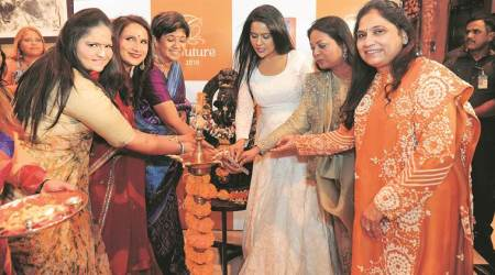 It is natural to get trolled on social media: Amruta Fadnavis