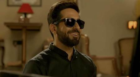As an actor, you'll be exhausted unless you break the mould: Ayushmann Khurrana