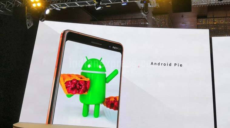 Android Pie, Android 9.0 Pie update, Android Pie for Nokia phones, Pixel devices Android Pie, Android 9.0 Pie beta, Android Pie HTC phones, Google Android Pie rollout, OnePlus 6 how to install Android Pie, OnePlus 6 download Android Pie, Google Pixel Android Pie, Android 9 Pie on Huawei phones, smartphones running Android Pie, Android Pie Go Edition
