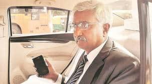 Delhi court allows chief secretary's plea seeking special public prosecutor in assaultcase