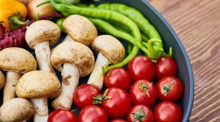 antioxidants, uses of antioxidants, natural antioxidants, artificial antioxidants, antioxidants types,