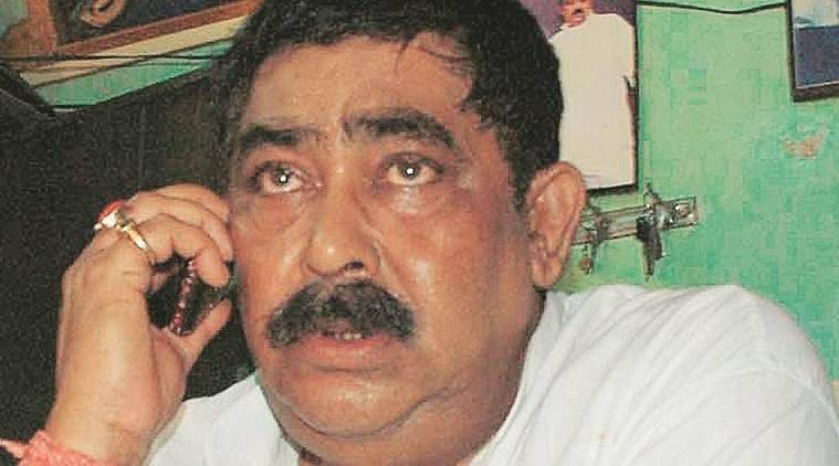 Will take out Kirtan rally to mark BJP's end in West Bengal: Anubrata Mondal