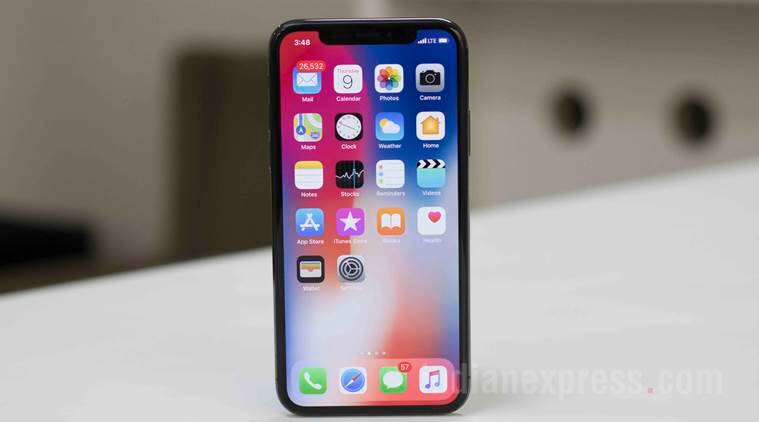 Apple, iPhone x, counterpoint research, iphone 6, iphone x revenue, Apple revenue, iphone x sales, iphone x price