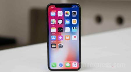 Apple iPhone X, Apple iPhone X discontinued, iPhone X price drop, iPhone X price in India, iPhone SE price cut, iPhone 6s Plus price in India, iPhone 6s price in India, iPhone SE discontinued, iPhone