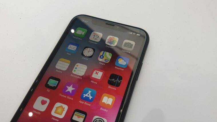 apple, apple iphones, new iphones, apple iphone xs review, apple iphone XS max review, Apple iPhone XR review, apple iphone price in India