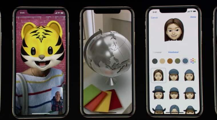 iphone xr vs iphone xs vs iphone xs max, apple, apple iphone xr, apple iphone xs, apple iphone xs max, iphone xr, iphone xs, iphone xs max