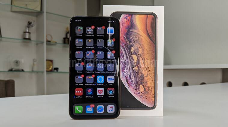 Apple, Apple iPhone XS, iPhone XS Flipkart, iPhone XS Paytm Mall, iPhone XS Paytm, Apple iPhone XS Max Flipkart, iPhone XS Max deals, iPhone XS discounts