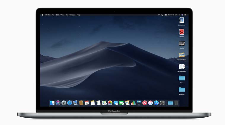 apple, apple macos mojave bug, macos mojave privacy flaw, macos mojave download, macos mojave features, macos download size, macos mojave compatible devices, apple macos, macos