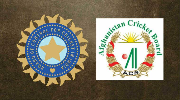 India vs Afghanistan, Asia Cup 2018 Super 4: Watch IND vs
