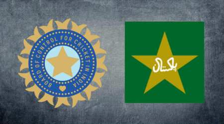 India vs Pakistan Asia Cup 2018 Super 4 Live Cricket score streaming: Watch IND vs PAK Match Live Stream on Hotstar, Airtel TV and JioTV